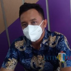Drawing Jadwal Pertandingan Tak Berubah, Laga Perdana Persik Bertemu Bali United