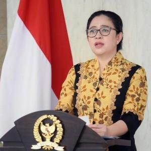 Viral Joget Kampanye Puan Maharani Diparodikan di TikTok, Elite PDIP Angkat Bicara