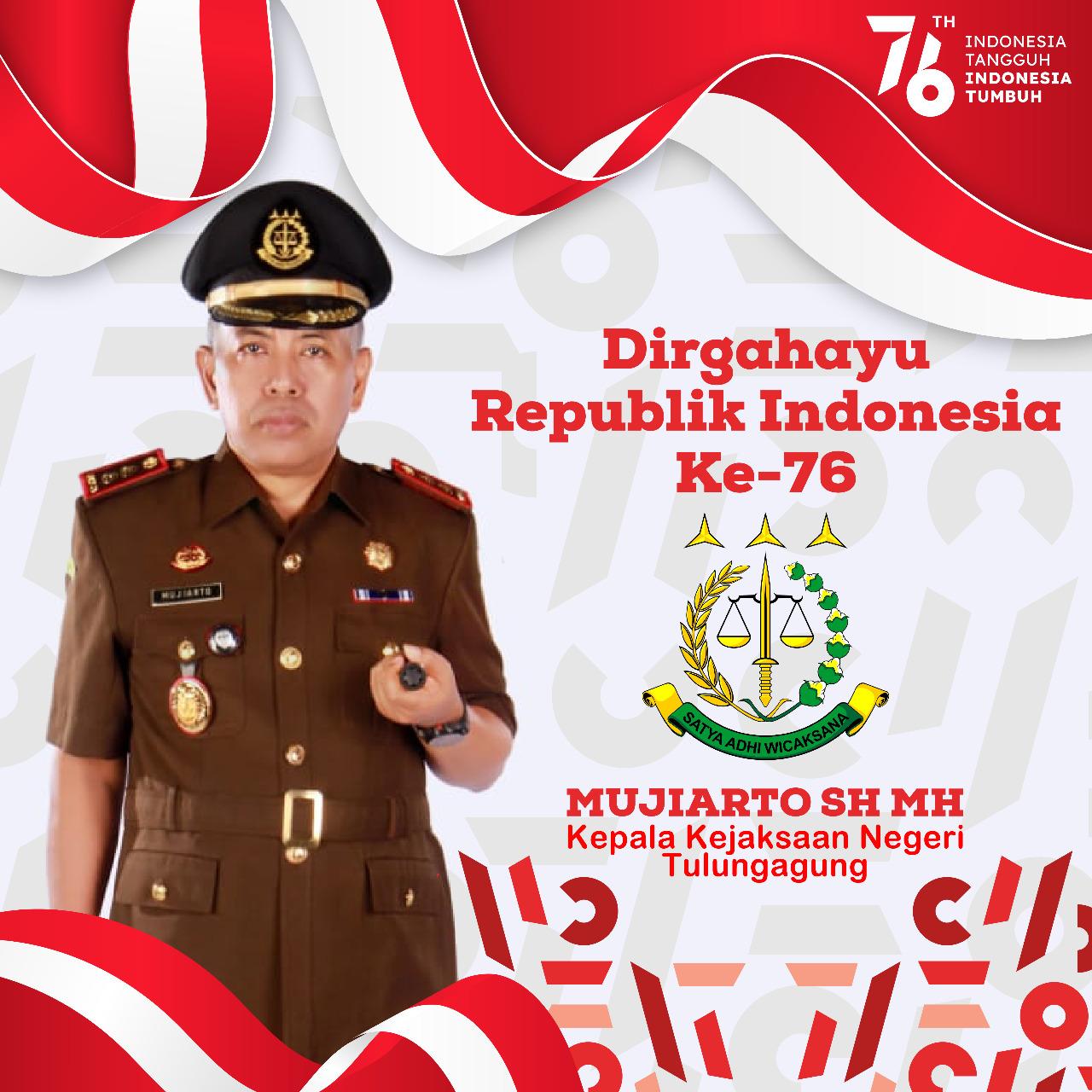 https://risetcdn.jatimtimes.com/images/2021/08/16/kejaksaan-tulungagung8ad700d8895f2b95.jpg