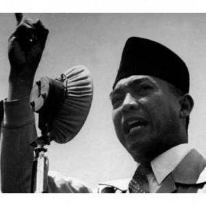 Misteri Presiden Soekarno Pilih 17 Agustus 1945 Jadi Hari Kemerdekaan Indonesia