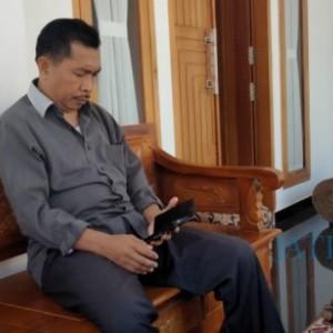 Isi Kemerdekaan saat Pandemi, DPRD Banyuwangi: Momentum Bangun Semangat Kebersamaan dan Gotong Royong