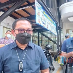 Bapenda Kota Malang: Tunggakan Pajak Capai Rp 5 Miliar