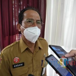 Tarif Swab PCR di Kabupaten Malang Resmi Rp 495 Ribu