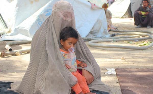 Ilustrasi (Foto: United Nations)
