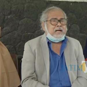 Update Kasus Kekerasan Seksual SPI Kota Batu, Komnas PA dan 32 LPA Desak Polda Jatim Tangkap dan Tahan JEP
