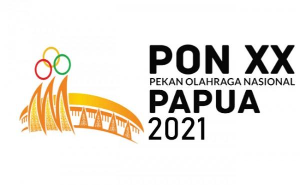 PON XX (Foto: www.ponxx2020papua.com)