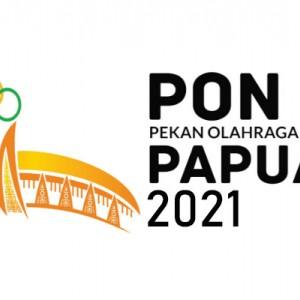 PON XX Papua Dipastikan Tetap Digelar Oktober 2021 dengan Prokes Ketat