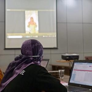 COIN EMAS Telah Berjalan 5 Tahun, Wali Kota Kediri: Salut, Jangkauannya Kini Nasional