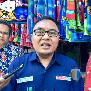 Ringankan Beban Warga, Perumdam Among Tirto Kota Batu Gratiskan dan Beri Diskon Pelanggan