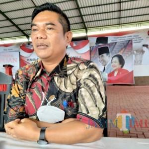 Mudah Terserap, Anggaran BTT Kabupaten Malang Ditambah Menjadi Rp 30 Miliar