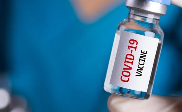 Vaksin covid-19 (Foto: Indicator.gr)