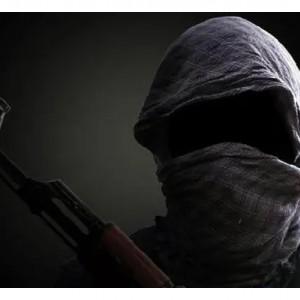 Teroris JI Masih Punya 1.600 Pengikut, Ribuan Kotak Amal Disebar di Warung Makan