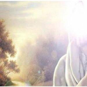 Nabi Adam Ternyata Pernah Dijadikan Patung, Bahkan Disembah sebagai Tuhan