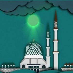 Kisah Sahabat Rasulullah yang Setiap Hari Dijemput Iblis untuk ke Masjid