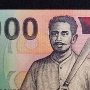 Kapitan Pattimura, Pahlawan yang Nama dan Agamanya Diganti Ini Dikhianati dan Dihukum Gantung