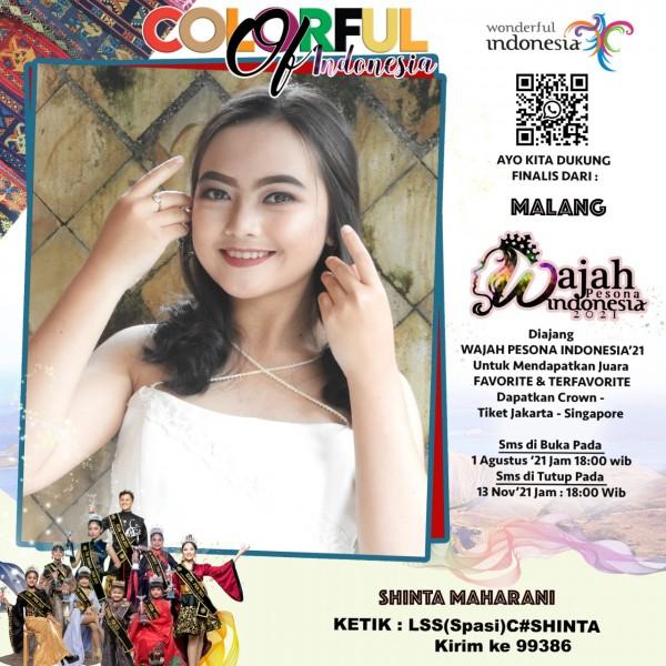 finalis-wajah-pesona-indonesia-2d1b93cf89a38a91d.jpg