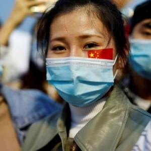 China Menjadi Negara Pertama yang Berhasil Redam Covid-19 Varian Delta