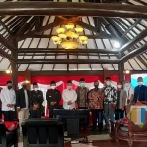 Rumah Ibadah Bergerak Dapat Dukungan Penuh Ulama Kota Malang