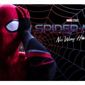 Video Diduga Trailer Film Spider-Man: No Way Home Bocor di Medsos