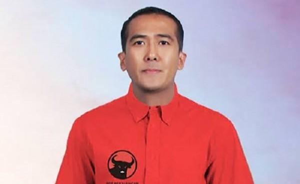 Harun Masiku (Foto: Pikiran Rakyat)