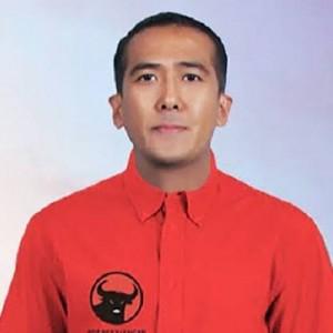 Sebut Harun Masiku Tidak di Indonesia, KPK: Kami Tahu Tempatnya