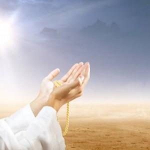 Doa-Doa agar Terhindar dari Wabah Pandemi Covid-19