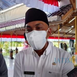 Dinas Pendidikan Kabupaten Bangkalan: Pelaksanaan PTM Akan Digelar Sebentar Lagi