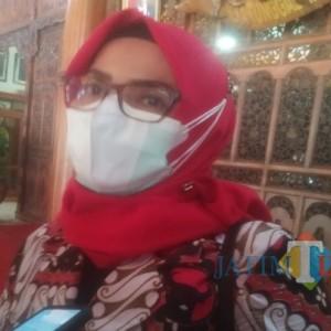 Jelang Pilwabup, Santer Isu PAW Fraksi PDIP DPRD Tulungagung