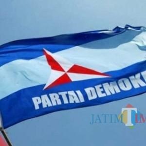Soal SK PAW Wakil DPRD Tuban, Hilmi Menggugat Partai Demokrat
