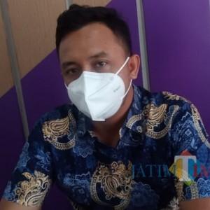 Bertolak ke Jakarta Jalani Laga Perdana, Persik Bawa 24 Pemain, Berikut Nama-namanya