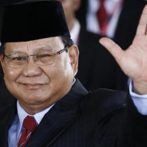 Prabowo Dukung Jokowi Pindahkan Ibu Kota, PKS-Rizal Ramli Minta Fokus ke Covid-19