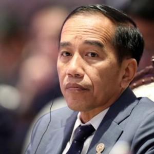 Presiden Jokowi Kumpulkan Petinggi Parpol Koalisi di Istana Negara Sore Ini, Bahas Apa?
