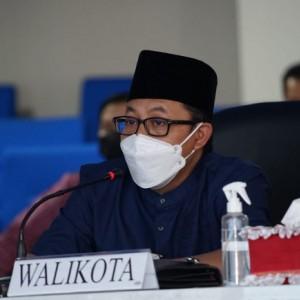 PPKM Level 4 Masih Berlanjut, Kota Malang Siapkan Simulasi Assesmen Nasional