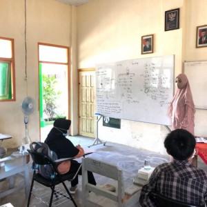 Prodi Biologi Unisba Beri Pendampingan KSN-SD IPA di Kabupaten Blitar