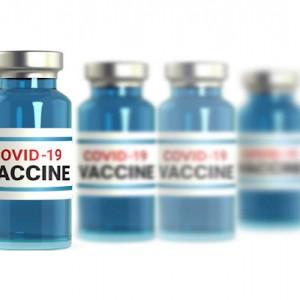 Vaksin Nusantara Besutan Terawan Kembali Diklaim Bisa Lumpuhkan Covid-19 Varian Delta