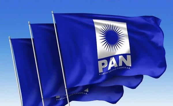 Partai Amanat Nasional (PAN) (Foto: Okezone)