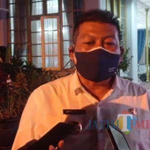 Sektor Pariwisata di Kabupaten Malang Bisa Buka, Jika..