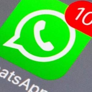 Berikut Daftar Ponsel yang Tidak Bisa Gunakan WhatsApp Per 1 November, Cek Punyamu