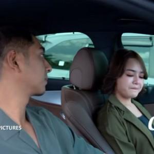 Sinopsis Ikatan Cinta RCTI 27 Agustus 2021, Al Khawatir Andin Menyesal Memisahkan Nino dan Reyna