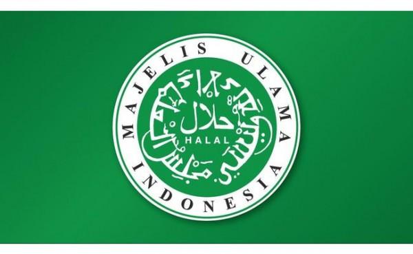 MUI (Foto: PepNews.com)
