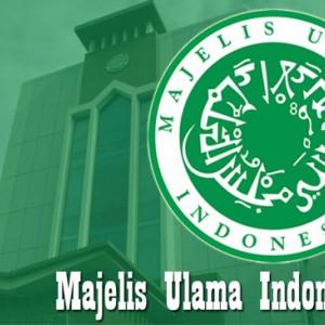 Dukungan MUI untuk Vaksin Merah Putih-Nusantara tanpa Diskriminasi