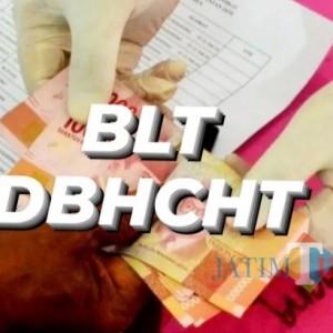 Calon Penerima BLT-DBHCHT di Pamekasan Banyak Tak Penuhi Syarat