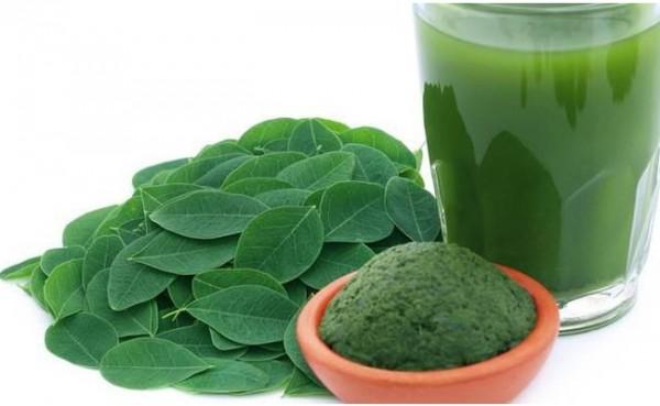 Minuman herbal (Foto: WellMe)