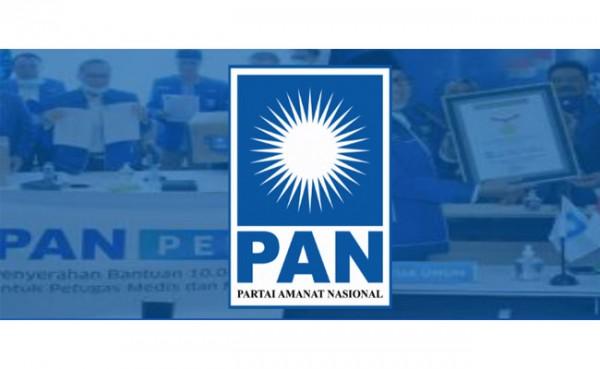 Partai Amanat Nasional (PAN) (Foto: pan.or.id)