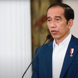 Rencana Amandemen UUD 1945, Moeldoko Jelaskan Presiden Jokowi Tak Pernah Berpikir Jabatan 3 Periode