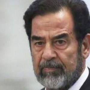 Dikenal Sebagai Diktator Barbar, Fakta Dibalik Kematian Saddam Hussein Bikin Tentara Amerika Menangis