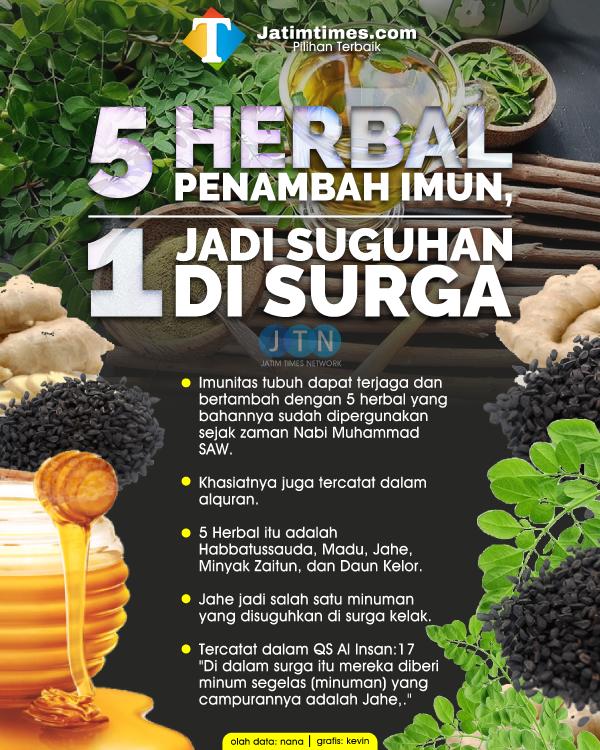 5-herbal-01864e486885c71245.png