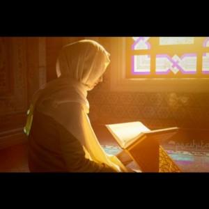 70 Ribu Malaikat Ikut Mendoakan jika Baca Salah Satu Surat dalam Al-Quran Ini, Apa Itu?