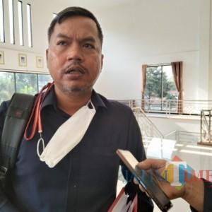 Temuan BPK soal Bansos Bermasalah di Kabupaten Malang, Dewan: Bisa Jadi Ada Kesengajaan