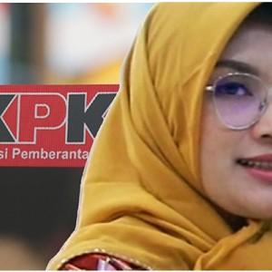 KPK Lakukan OTT Terhadap Bupati Probolinggo Beserta Suami, Diduga Soal Kasus Jual Beli Jabatan